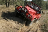 Rajd Off-Road